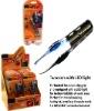 led tweezer light