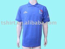 t-shirt korea new design polo shirt