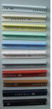 PVC tile trim round edge