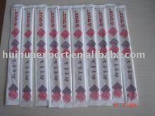 disposable chopsticks,wooden chopsticks