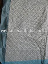 high absorbent disposable pet pad