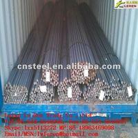 S45C S20C S55C S40C steel round bars
