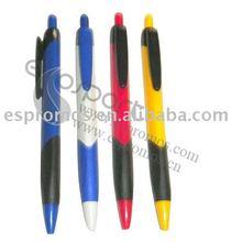 Hot-selling Pen