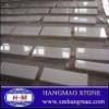 volakas marble tiles 60x30