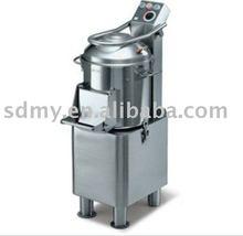 Industrial Potato Peeler Full Stainless Steel 20kg/batch, 220kg/h