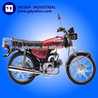 high quality best price 100CC motorbike