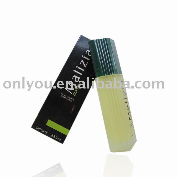 духи malizia-духи-ID продукта:344794344-russian.alibaba.com