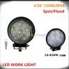 led auto headlight led auto top light