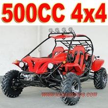 Street Legal Dune Buggies 500cc 4x4