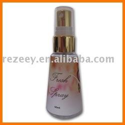 60ml Spray Car Air freshener