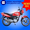 EEC high quality best price 125cc MOTORCYCLE
