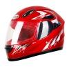 motorcycle kid helmet/children helmet