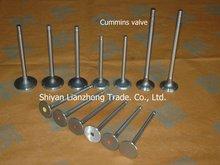 B/C/D/L/NT/KT/M/A2300 cummins valve