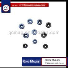 Isotropic Ferrite Magnet/isotropic ferrite magnets,plain brown,1000mm*0.5mm*20m,advertising consumablesmagnetic roll,fridegrator