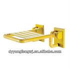 nylon shower seat / disable equipment