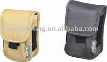 New design Digital camera bag
