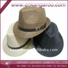 2011 New!! straw hats