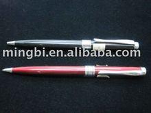 unique fashional desig metal ball-point promotional pen