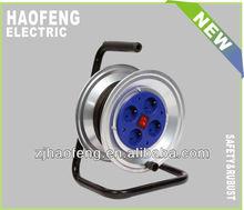 German Cable Reel QC3250A