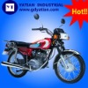 high quality new design KA125-CG-31 MOTORCYCLE