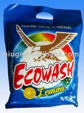 1kg washing detergent powder/washing powder/laundry washing powder detergent