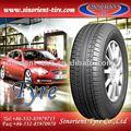 Superior de china de la marca de neumáticos ( la norma euro )