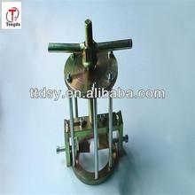 Tongda locksmith tools for big-size Safty box