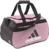 lady duffel bag