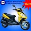 KA50QT-21B 2010 newest model 250cc scooter