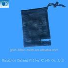 package mesh bag