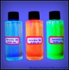 UV Invisible Ink&disappearing ink CH-8002