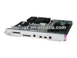 original CISCO Route Switch Processor RSP720-3C-GE