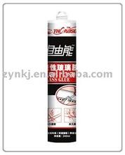 Acidic Silicone Sealant