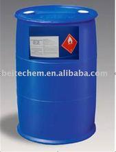 Methyl Acrylate (MA)99.5min purity