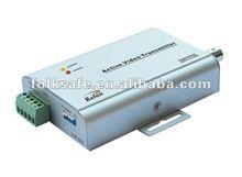 1- CH Active Video Transmitter balun video passivo FS-4401S