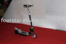 120W Electric Moped SX-E1013-120
