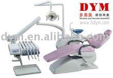 Economical SKI dental treatment chair MD501