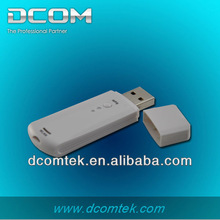 802.11b/g/n 300m usb 2.0 wireless lan card network interface card