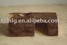 Wooden Reptile Products