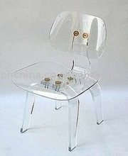 W972 Modern Acrylic Ghost Chair;Victoria Acrylic Ghost Chair;Louis Acrylic Ghost Chair