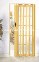 Building Materials / Folding Door