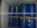 Tetrafluoroboric ácido ( HBF4 )