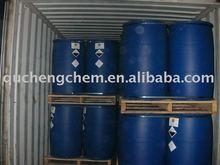 Tetrafluoroboric acid ( HBF4)