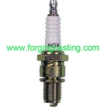 Nickel Alloy Spark Plug of best Price and super Quality