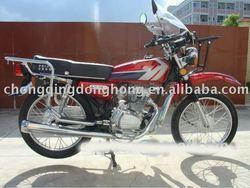 125cc CG dirt bikes