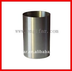 cum-mins cylinder liner ,6bt cylinder liner 3904166
