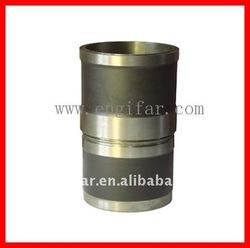 cum-mins cylinder liner,3907792 ,cum-mins engine,6ct liner