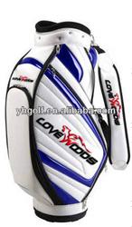 High Quality Golf Bag/custom golf bags