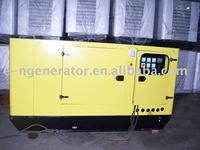 6Kva to 60Kva Yanmar Power Genset 10% OFF