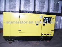 6Kva to 60Kva Yanmar Power Genset 10% OFF